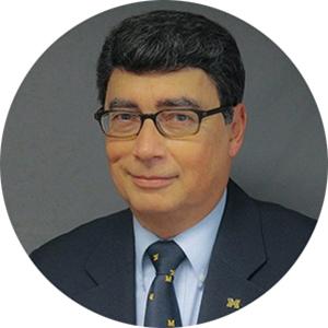 Jim VanHecke
