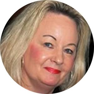 Kathy Schmaltz